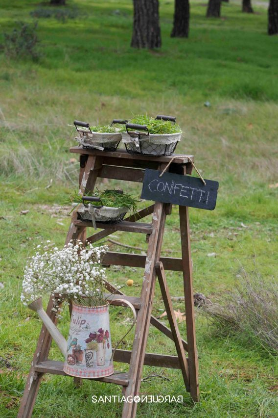 santiago-bargueño-boda-pop-up-bosque-eduardo-arancha-colores-de-boda-013