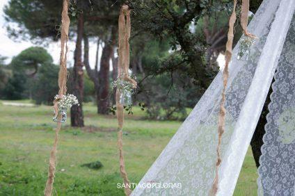 santiago-bargueño-boda-pop-up-bosque-eduardo-arancha-colores-de-boda-014