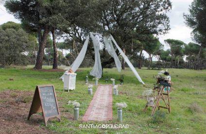 santiago-bargueño-boda-pop-up-bosque-eduardo-arancha-colores-de-boda-015