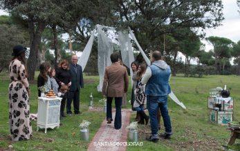 santiago-bargueño-boda-pop-up-bosque-eduardo-arancha-colores-de-boda-016