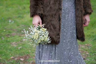 santiago-bargueño-boda-pop-up-bosque-eduardo-arancha-colores-de-boda-021