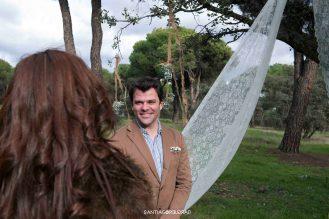 santiago-bargueño-boda-pop-up-bosque-eduardo-arancha-colores-de-boda-026