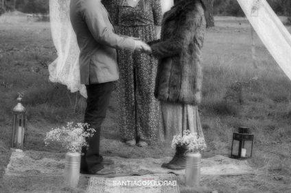 santiago-bargueño-boda-pop-up-bosque-eduardo-arancha-colores-de-boda-034