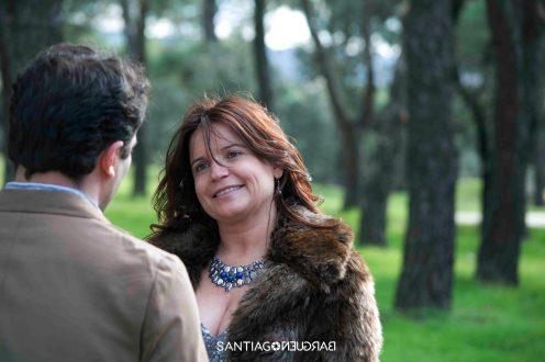 santiago-bargueño-boda-pop-up-bosque-eduardo-arancha-colores-de-boda-036
