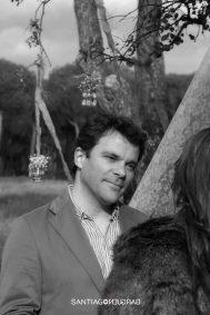 santiago-bargueño-boda-pop-up-bosque-eduardo-arancha-colores-de-boda-037