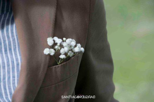 santiago-bargueño-boda-pop-up-bosque-eduardo-arancha-colores-de-boda-038
