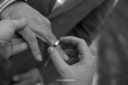 santiago-bargueño-boda-pop-up-bosque-eduardo-arancha-colores-de-boda-042