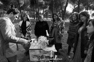 santiago-bargueño-boda-pop-up-bosque-eduardo-arancha-colores-de-boda-051j