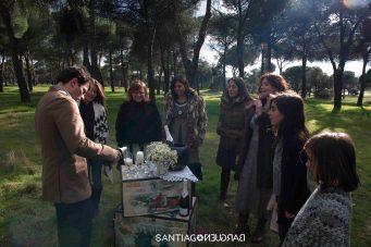 santiago-bargueño-boda-pop-up-bosque-eduardo-arancha-colores-de-boda-052