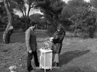 santiago-bargueño-boda-pop-up-bosque-eduardo-arancha-colores-de-boda-058