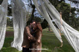 santiago-bargueño-boda-pop-up-bosque-eduardo-arancha-colores-de-boda-061
