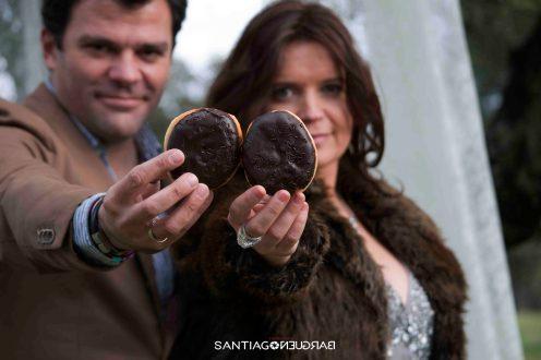 santiago-bargueño-boda-pop-up-bosque-eduardo-arancha-colores-de-boda-064
