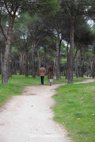 santiago-bargueño-boda-pop-up-bosque-eduardo-arancha-colores-de-boda-065