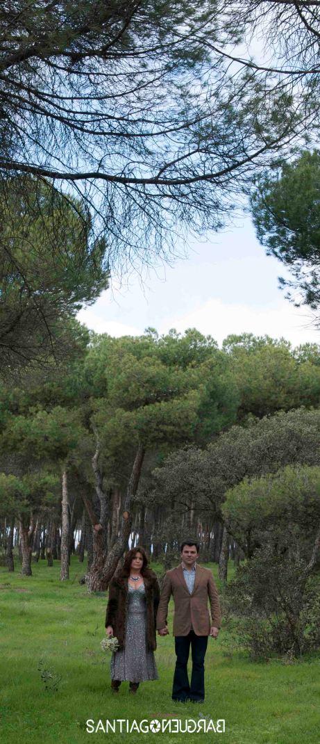 santiago-bargueño-boda-pop-up-bosque-eduardo-arancha-colores-de-boda-067