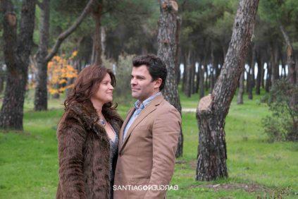 santiago-bargueño-boda-pop-up-bosque-eduardo-arancha-colores-de-boda-069