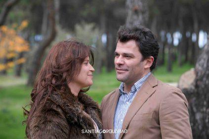 santiago-bargueño-boda-pop-up-bosque-eduardo-arancha-colores-de-boda-070