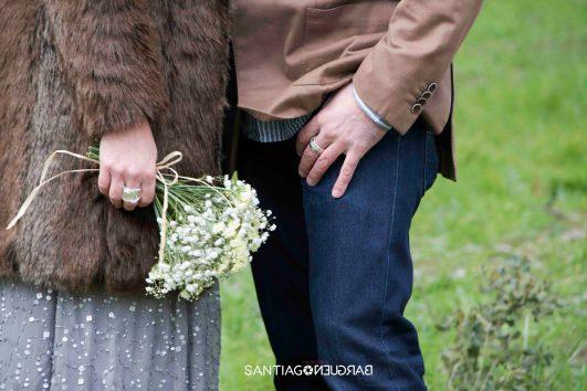 santiago-bargueño-boda-pop-up-bosque-eduardo-arancha-colores-de-boda-073