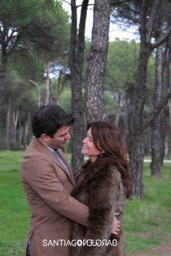 santiago-bargueño-boda-pop-up-bosque-eduardo-arancha-colores-de-boda-077