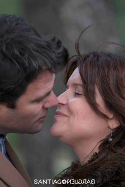 santiago-bargueño-boda-pop-up-bosque-eduardo-arancha-colores-de-boda-078
