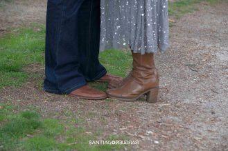 santiago-bargueño-boda-pop-up-bosque-eduardo-arancha-colores-de-boda-079