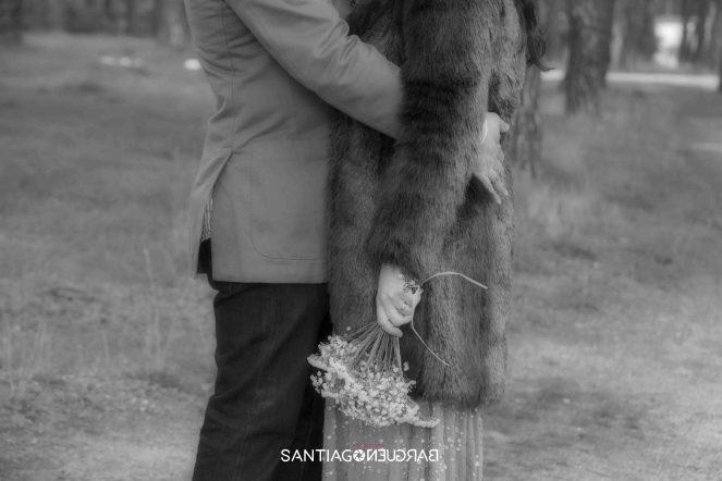santiago-bargueño-boda-pop-up-bosque-eduardo-arancha-colores-de-boda-080