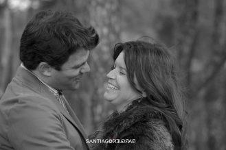 santiago-bargueño-boda-pop-up-bosque-eduardo-arancha-colores-de-boda-081