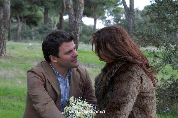 santiago-bargueño-boda-pop-up-bosque-eduardo-arancha-colores-de-boda-082