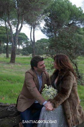 santiago-bargueño-boda-pop-up-bosque-eduardo-arancha-colores-de-boda-084