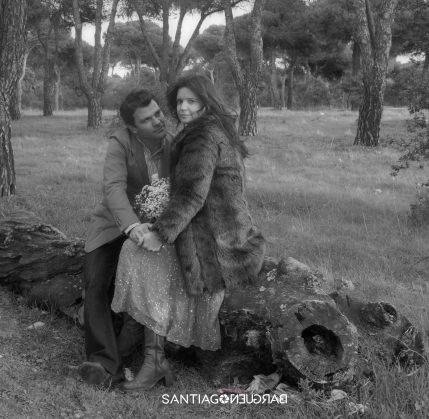 santiago-bargueño-boda-pop-up-bosque-eduardo-arancha-colores-de-boda-089