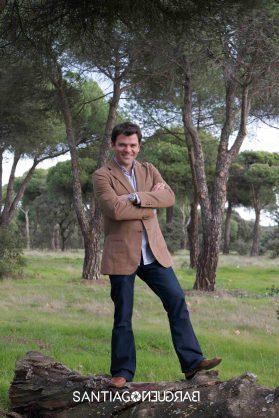 santiago-bargueño-boda-pop-up-bosque-eduardo-arancha-colores-de-boda-092