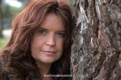 santiago-bargueño-boda-pop-up-bosque-eduardo-arancha-colores-de-boda-095
