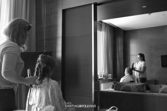 santiago-bargueño-fotografo-boda-urbana-mara-juanki-003