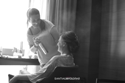 santiago-bargueño-fotografo-boda-urbana-mara-juanki-004