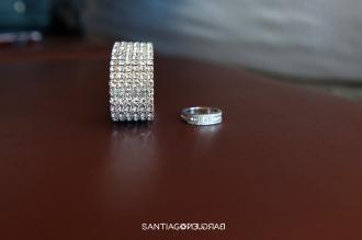 santiago-bargueño-fotografo-boda-urbana-mara-juanki-010