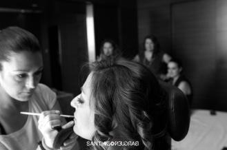 santiago-bargueño-fotografo-boda-urbana-mara-juanki-012