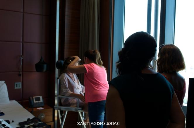 santiago-bargueño-fotografo-boda-urbana-mara-juanki-013