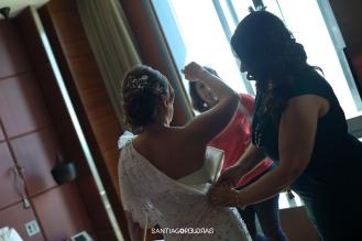 santiago-bargueño-fotografo-boda-urbana-mara-juanki-018