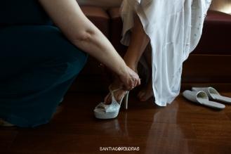 santiago-bargueño-fotografo-boda-urbana-mara-juanki-022