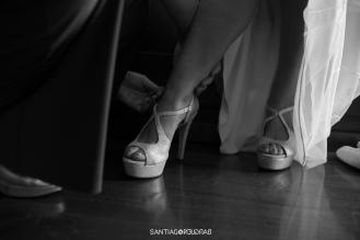 santiago-bargueño-fotografo-boda-urbana-mara-juanki-023