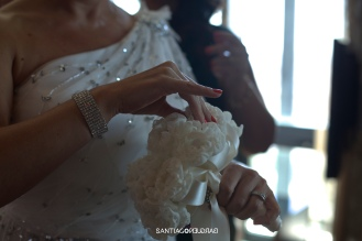 santiago-bargueño-fotografo-boda-urbana-mara-juanki-025