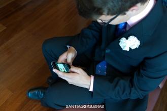 santiago-bargueño-fotografo-boda-urbana-mara-juanki-026