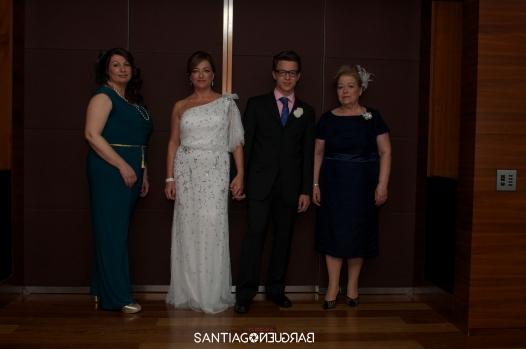 santiago-bargueño-fotografo-boda-urbana-mara-juanki-030