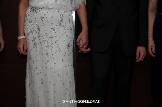 santiago-bargueño-fotografo-boda-urbana-mara-juanki-031