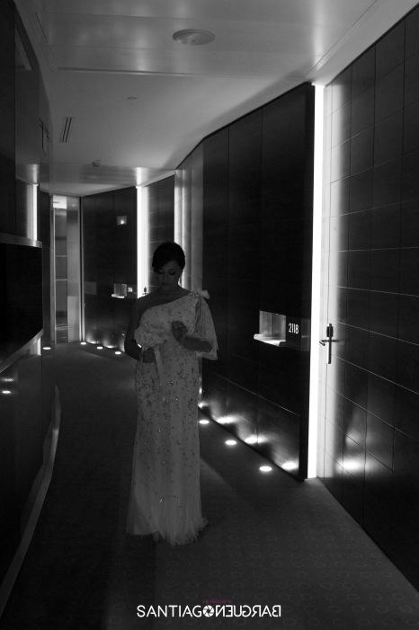 santiago-bargueño-fotografo-boda-urbana-mara-juanki-032