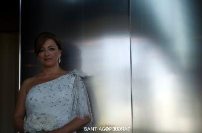 santiago-bargueño-fotografo-boda-urbana-mara-juanki-034