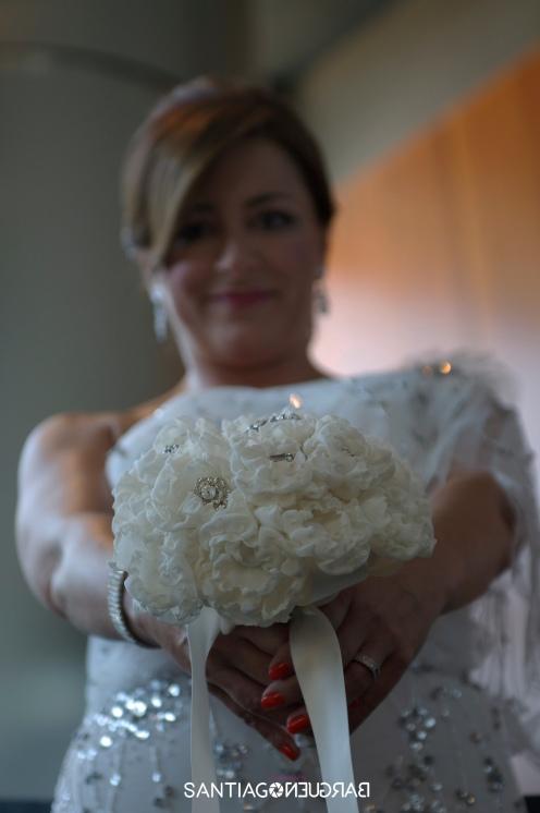 santiago-bargueño-fotografo-boda-urbana-mara-juanki-040