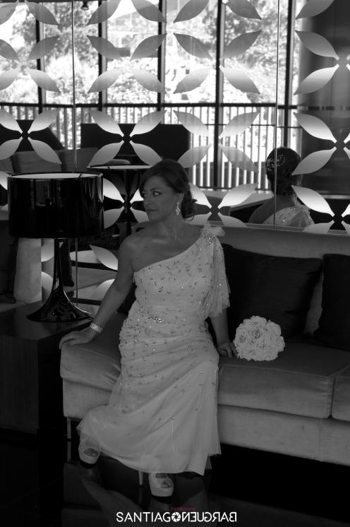 santiago-bargueño-fotografo-boda-urbana-mara-juanki-041