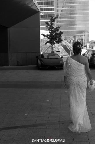 santiago-bargueño-fotografo-boda-urbana-mara-juanki-046