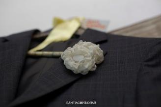 santiago-bargueño-fotografo-boda-urbana-mara-juanki-051