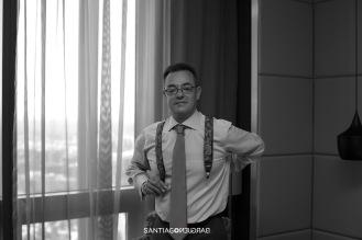 santiago-bargueño-fotografo-boda-urbana-mara-juanki-053